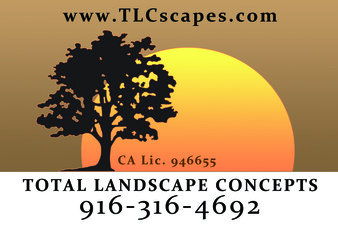 contact us welcome to sacturf comowned and operated by total